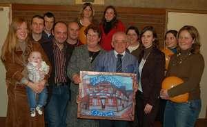 2007-01-19-12de-pajottersprijs-720.jpg