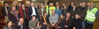 2007-01-26-memorandum-acw-4-340.jpg