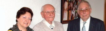 2007-01-30-60-jaar-priester-1-340.jpg
