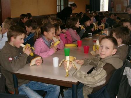 2007-03-24-sobere-maaltijd-ave-maria-vlezenbeek-2.jpg