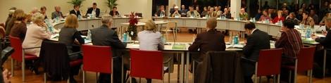 2007-01-02_jvb-gemeenteraad.jpg