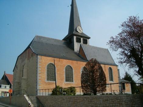 kerk-vlezenbeek.jpg