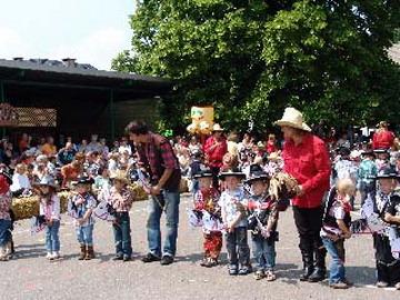 2007-05-03-schoolfeest-1-spl.jpg