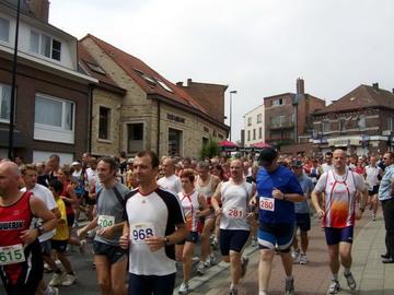 2007-06-12-aardbeien-1-spl.jpg