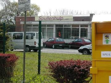2007-06-18-leeuw-spullenhulp-1.jpg