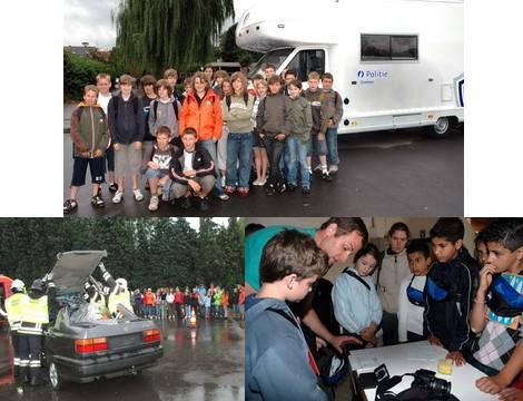 2007-06-25-pol-jeugd.jpg