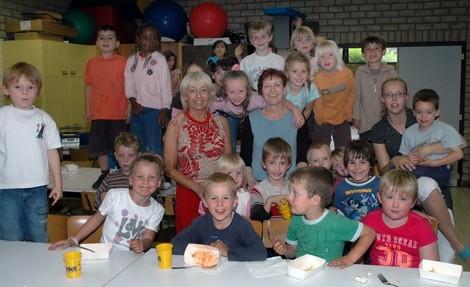 2007-06-26-kleuters-1-spl.jpg