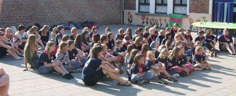 2007-08-01-klj-meisjes-vlezenbeek.jpg