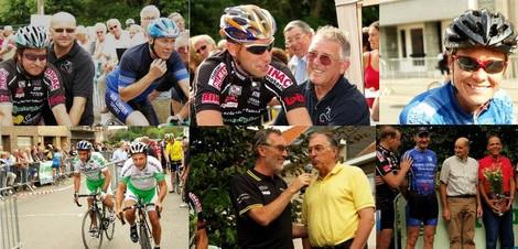 2007-08-18-10deduogentlemen.jpg