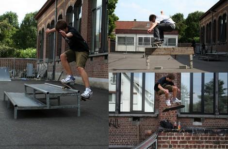 2007-08-23-skate.jpg