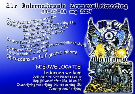 2008-08-24-zennemeeting.jpg