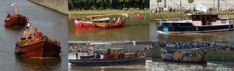 2007-09-02-historische-vlootparade.jpg