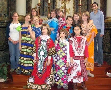 2007-09-07-redoris-koor-vlezenbeek.jpg