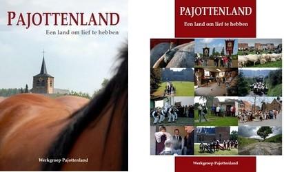 2007-09-10-pajottenland-een-land-om-lief-te-hebben.jpg