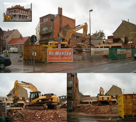 2007-09-18-elysee-afgebroken.jpg