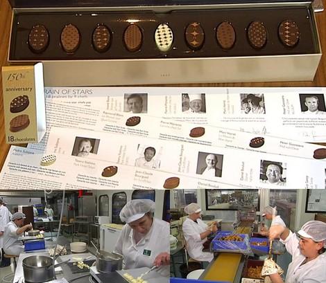 2007-09-20-150jaarneuhaus.jpg
