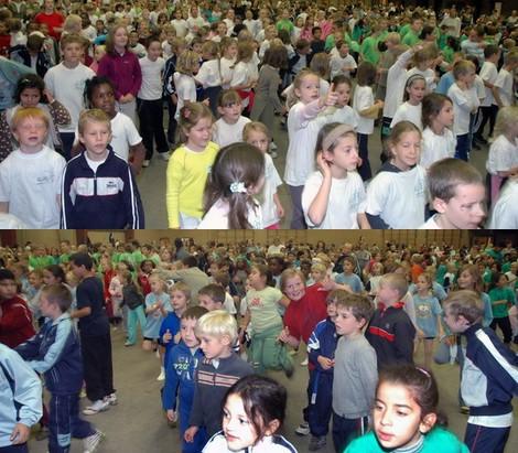 2007-09-28-autoluwe-schoolweek.jpg