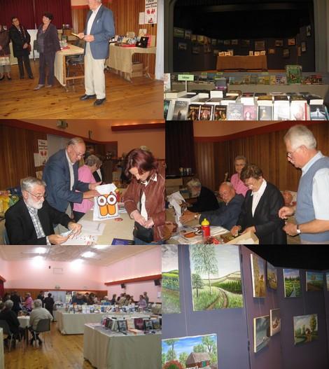 2007-10-05-kwb-kav-boekenbeurs-in-ruisbroek-1.jpg