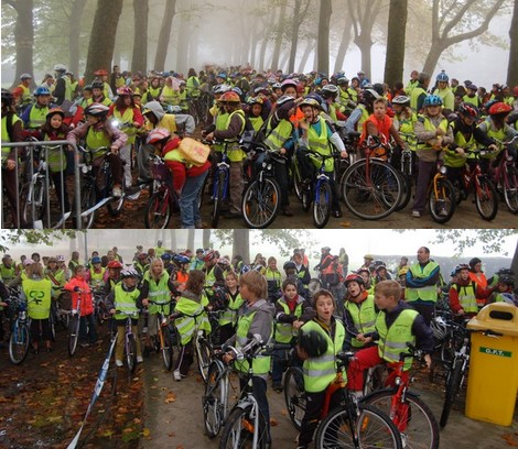 2007-10-11_jvb-st-p-l-fietslint-1.jpg