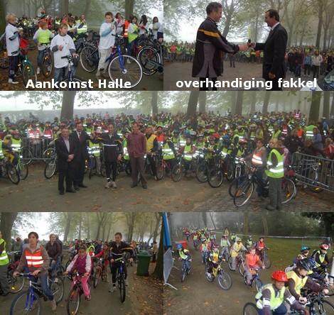 2007-10-11_jvb-st-p-l-fietslint-2.jpg