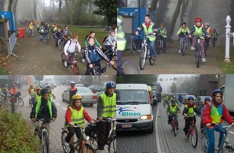 2007-10-11_jvb-st-p-l-fietslint-3.jpg