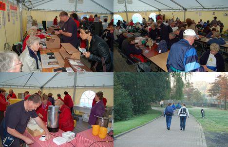 2007-10-14_jvb-leeuwse-wandelclub.jpg