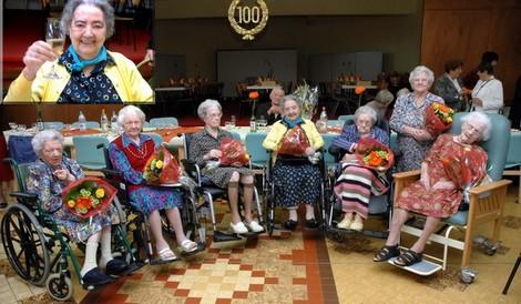 2007-10-18-honderdjarigen-spl.jpg