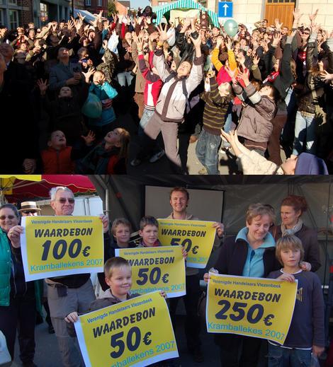 2007-10-20_jvb-jaarmarkt-vlezenbeek-2.jpg