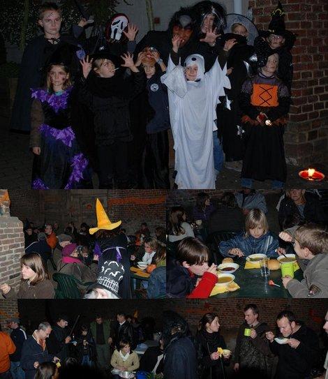 2007-11-01-halloween-1.jpg