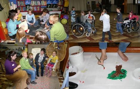 2007-11-05-een-open-kijk-op-handicap.jpg
