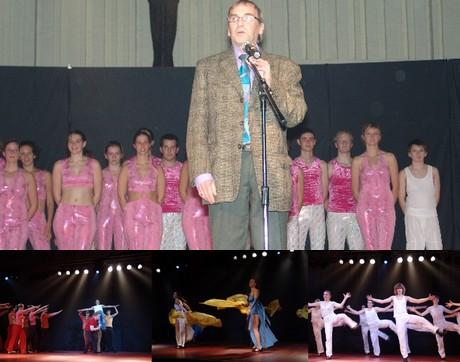 2007-11-11-incar.jpg