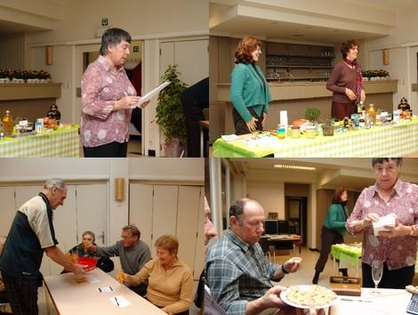 2007-11-18-velt.jpg