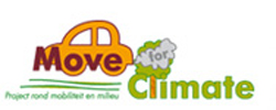 2007-11-19-moveclimate.jpg