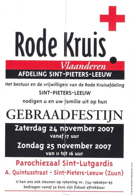2007-11-20-rodekruis.jpg