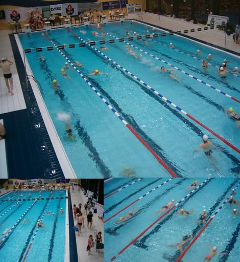 2007-11-23-zwemmarathon.jpg