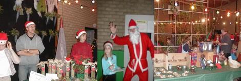 2007-12-13-kerstmarkt-sint-lutgardisschool.jpg
