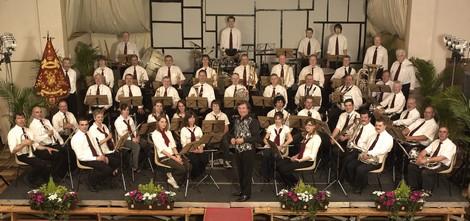 Koninklijke_Muziekvereniging_Sint-Cecilia