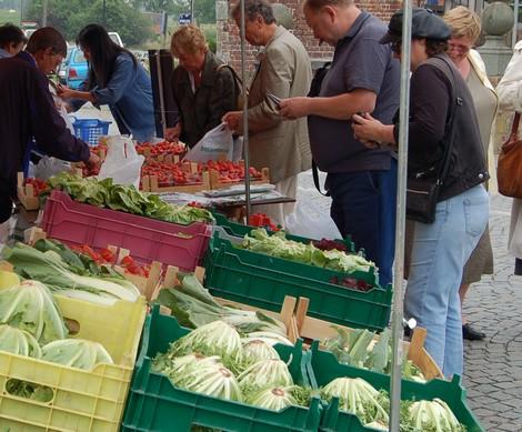 2007-12-30-groentemarkt-gaasbeek.jpg