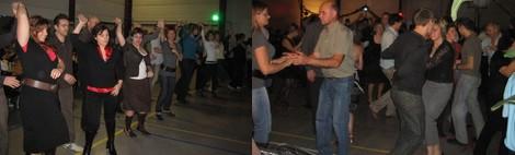 2008-01-10-salsa-candente.jpg
