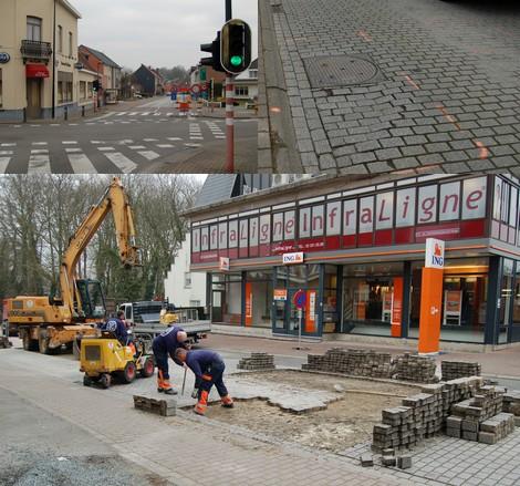 2008-01-28-wegenwerken-depauwstraat_sint-pieters-leeuw-