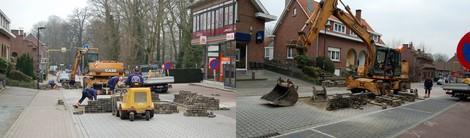 2008-01-28-wegenwerken-depauwstraat_sint-pieters-leeuw