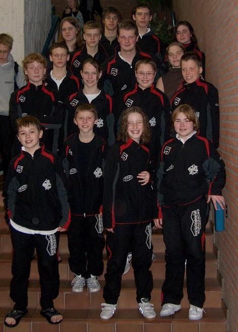 Sint-Pieters-Leeuwwaterleeuwen-provinciaal-kampioenschap_Aarschot2008