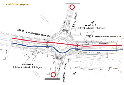 2008-03-06-sint-pieters-leeuw_n6-lotstraat_werkfaseringsplan.jpg
