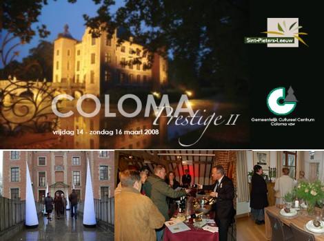 sint-pieters-leeuw_aankondiging-coloma-prestige-2