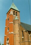 2008-03-10-sint-pieters-leeuw_kerk-oudenaken.jpg