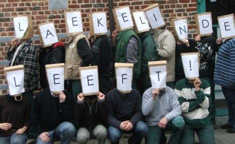 2008-03-121-laekelinde_leeft.jpg