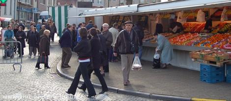 sint-pieters-leeuw_wekelijkse-markt