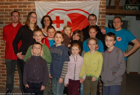 sint-pieters-leeuw_jeugd-rode-kruis