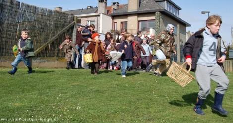 2008-03-23-witte-roos-pasen_1.jpg