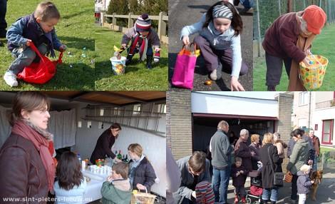 2008-03-23-witte-roos-pasen_2.jpg